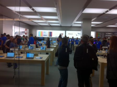 apple-store-lyon-part-dieu-4.jpg