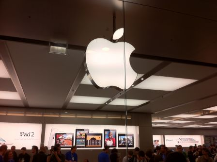 apple-store-lyon-part-dieu-5.jpg