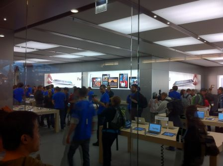 apple-store-lyon-part-dieu-6.jpg