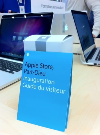 apple-store-lyon-part-dieu-7.jpg