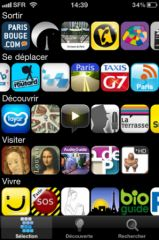 applications-iphone-paris-1.jpg