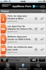 applications-iphone-paris-2.jpg