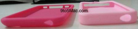 etuis-iphone-5-6.jpg