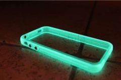 Original : un bumper phosphorescent pour trouver votre iPhone 4 ...