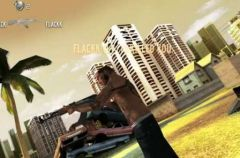 gameloft-9-mm-iphone.jpg