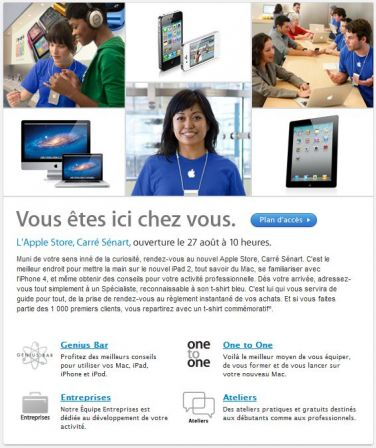 inauguration-apple-store-carre-senart.jpg