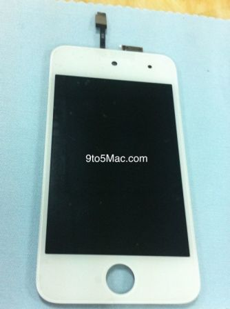 ipod-touch-blanc-generation-5-2.jpg