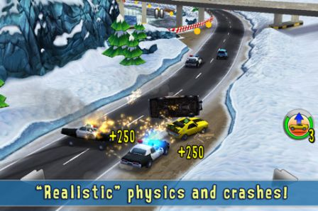 reckless-getaway-iphone-ipad-1.jpg