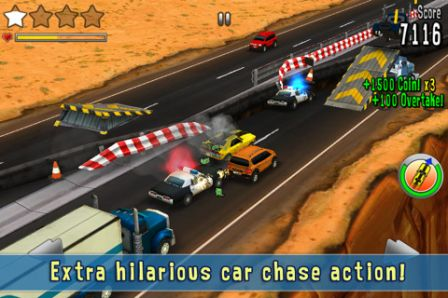 reckless-getaway-iphone-ipad-2.jpg