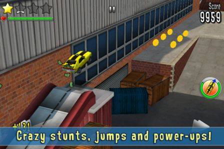 reckless-getaway-iphone-ipad-4.jpg