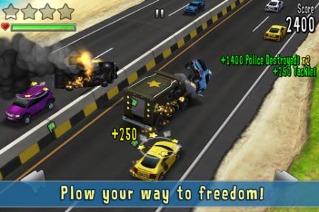 reckless-getaway-iphone-ipad-5.jpg
