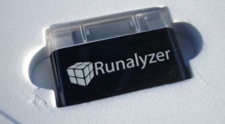 runalyzer-iphone-2.jpg