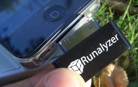 runalyzer-iphone-3.jpg