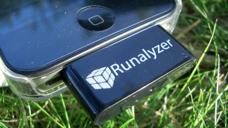 runalyzer-iphone-4.jpg