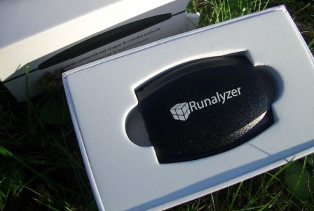 runalyzer-iphone-5.jpg