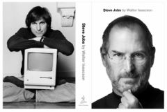.steve-jobs-apple_s.jpg