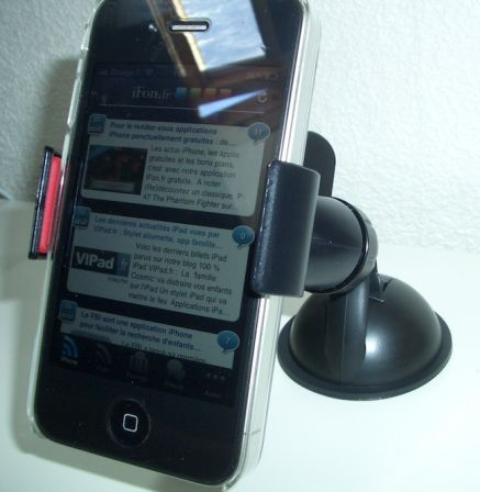 test-support-iphone-exomount-7.jpg