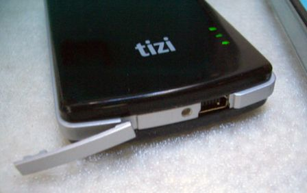 tizi-iphone-2.jpg