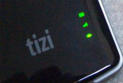 tizi-iphone-6.jpg