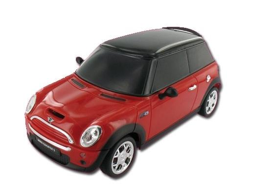mini-cooper-iphone-bluetooth.jpg