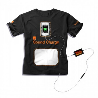 recharge-sonore-iphone-sound-charge-orange.jpg
