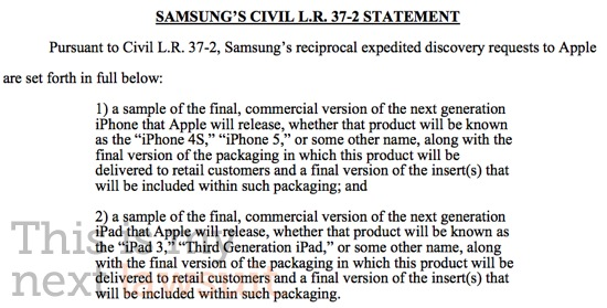 samsung-apple-1.jpg