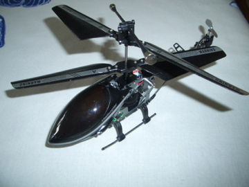 test-i-helicopter-iphone-1.jpg