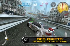 free iPhone app SHIFT 2 Unleashed