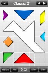 free iPhone app LetsTans Deluxe