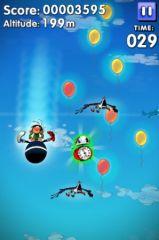 free iPhone app Gaston n°1 HD - La Superballe