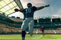 free iPhone app NFL Rivals