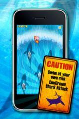 free iPhone app ePig Surf