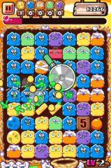 free iPhone app Zombie Hatcher!