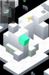 free iPhone app Edge