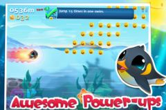 27-11-applis-gratuites-iphone-ipod-touch-ipad-2.jpg