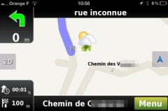 GPS-iphone-mappy-gratuit-1.jpg