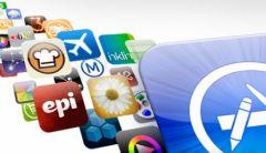 app-store-icone.jpg