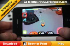ar-defender-iphone-ipad-gratuit-1.jpg