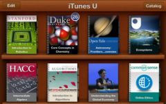 conference-education-apple-4.jpg