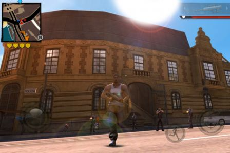 gangstar-rio-iphone-ipad-1.jpg