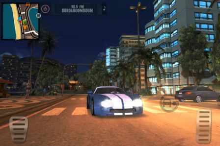 gangstar-rio-iphone-ipad-2.jpg