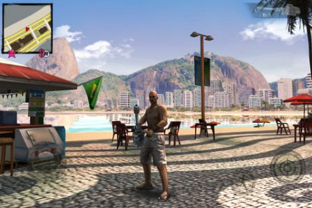 gangstar-rio-iphone-ipad-3.jpg