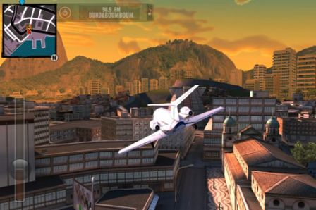 gangstar-rio-iphone-ipad-4.jpg