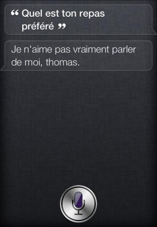 humour-siri-iphone-4s-10.jpg