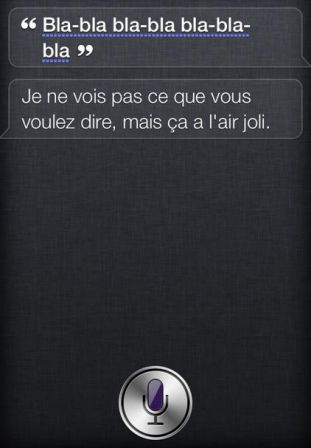 humour-siri-iphone-4s-11.jpg
