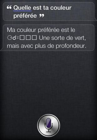 humour-siri-iphone-4s-13.jpg