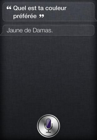 humour-siri-iphone-4s-14.jpg