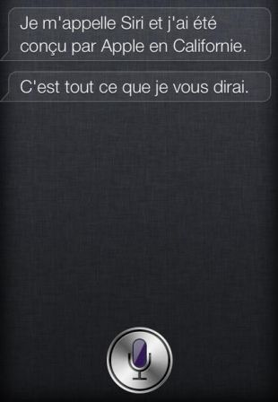 humour-siri-iphone-4s-16.jpg