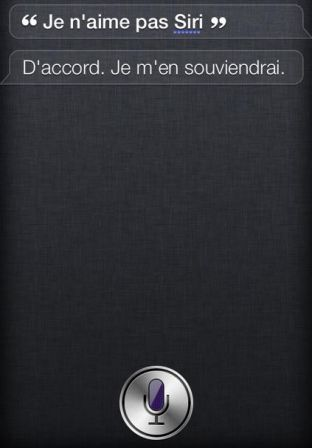 humour-siri-iphone-4s-17.jpg