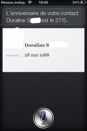 humour-siri-iphone-4s-20.jpg